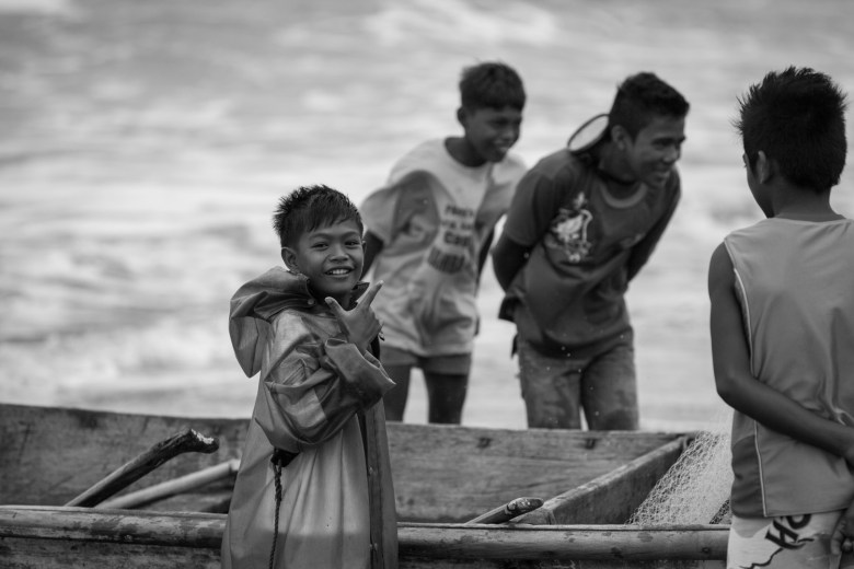 Fishing-Claveria-0020