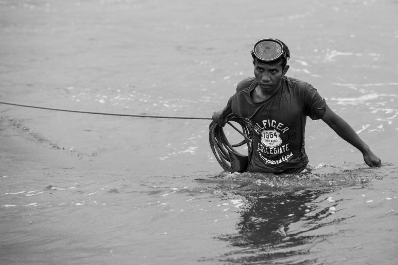 Fishing-Claveria-0107