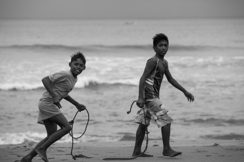Fishing-Claveria-0117