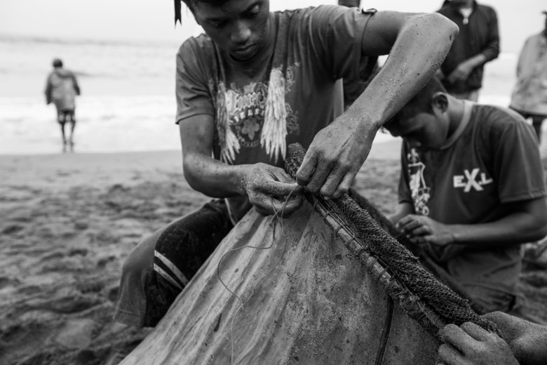 Fishing-Claveria-0287