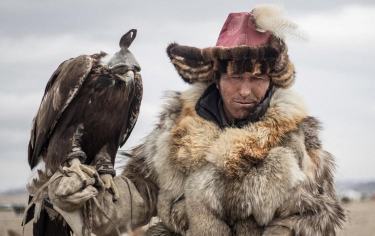 Nessim-Stevenson-Mongolia-Share