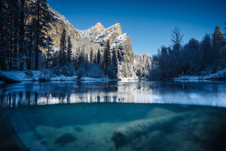 AndyBest_Yosemite-7