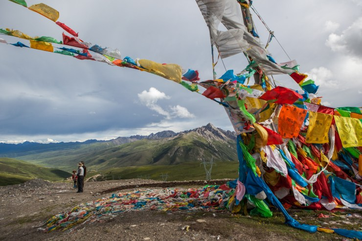 prayer-flags-at-every-peak_10379885083_o