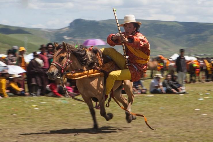 tibetan-trick-shot-rider_10379342386_o