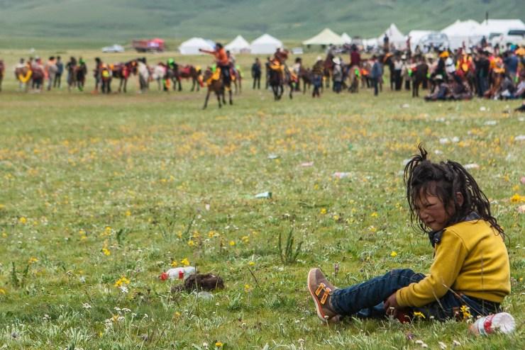 young-tibetan-boy_10379401376_o