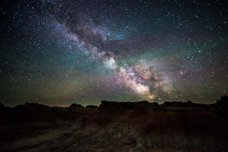 Field Of View Randy Halverson-8