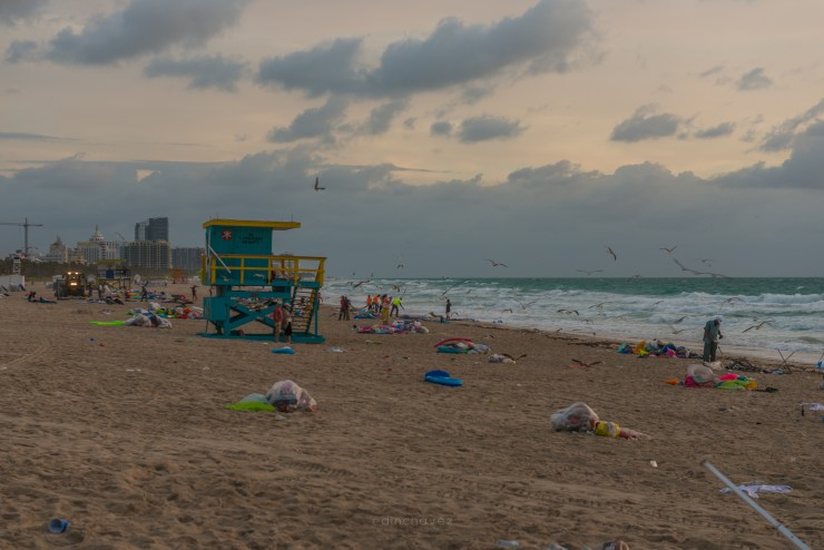 Miami Beach Trash (28 of 238)-12