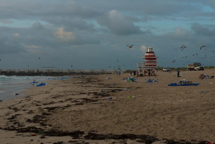 Miami Beach Trash (82 of 238)-6