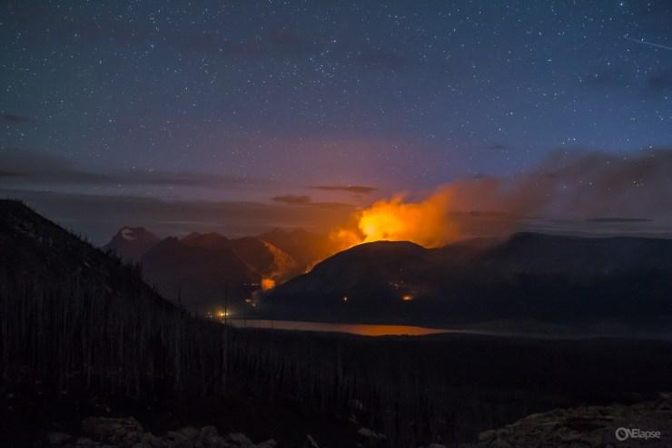 Stmary_MT_nightfires