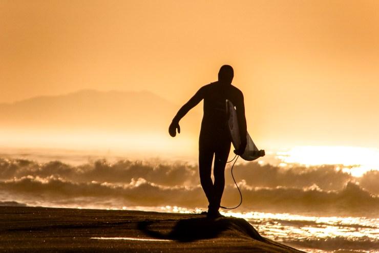 38_surfing_russia_kamchatka_©taniaelisarieva_2016_