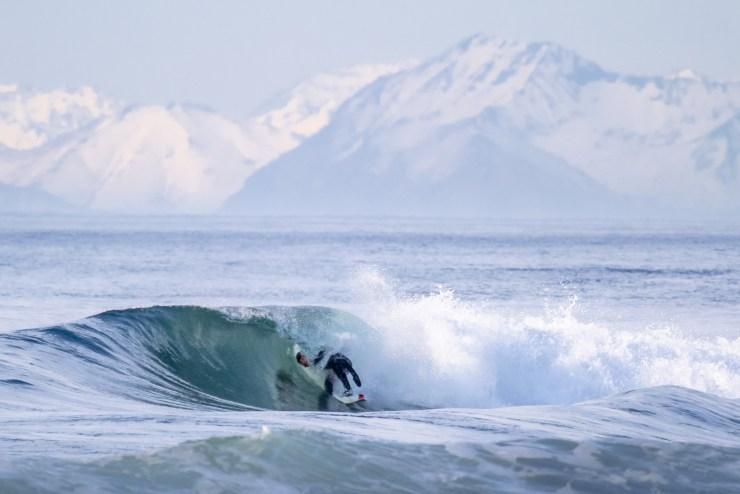 41_surfing_russia_kamchatka_©taniaelisarieva_2016_