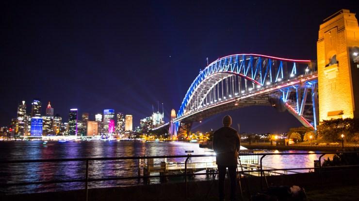 Vivid Sydney Matthew Vandeputte-1