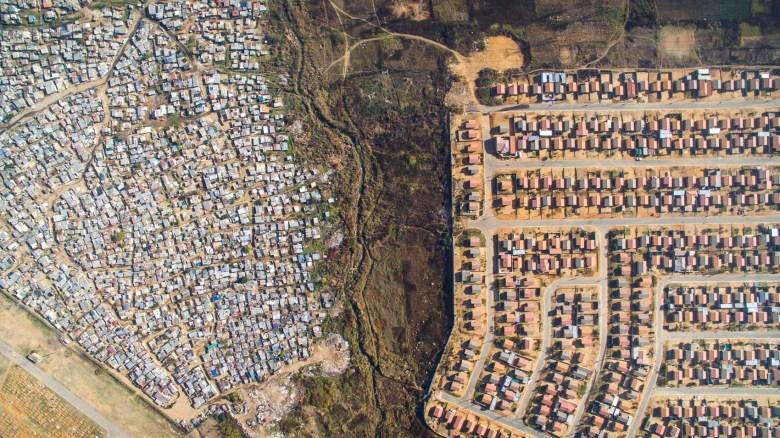 Vusimuzi Mooifontein Cemetery2