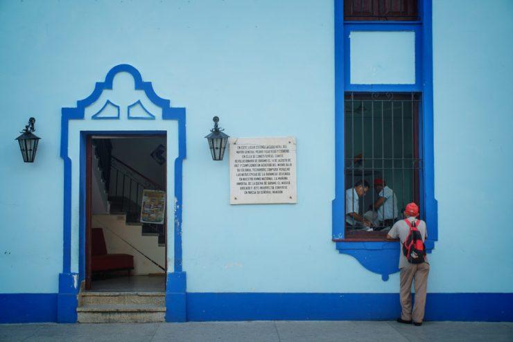 Michael Bonocore Bayamo Cuba2016-48-Edit