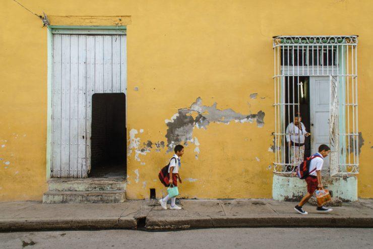 Michael Bonocore Bayamo Cuba2016-68-Edit