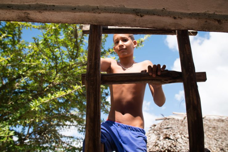 Michael Bonocore Cuba Guantanamo to Baracoa2016-277-Edit