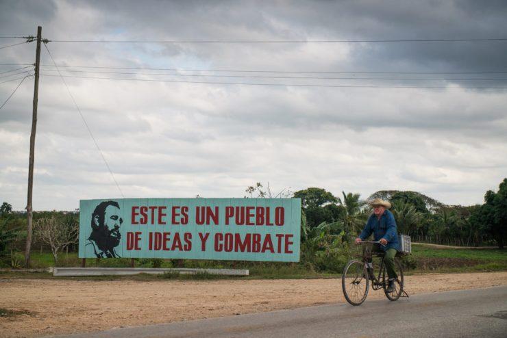 Michael Bonocore Cuba2016-122-Edit