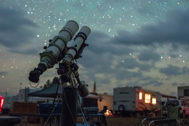ben-canales-astronomy-camp-oregon-star-party-perseids-meteor-shower-2