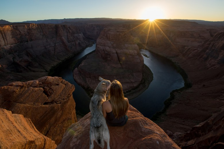 horseshoe-bend-15