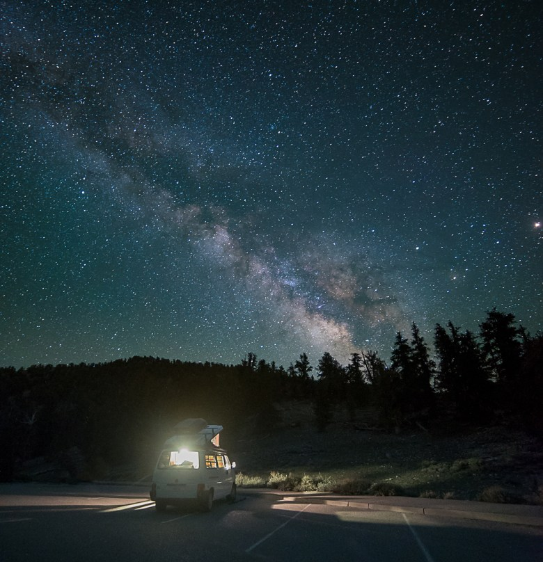bristlecone-night-3