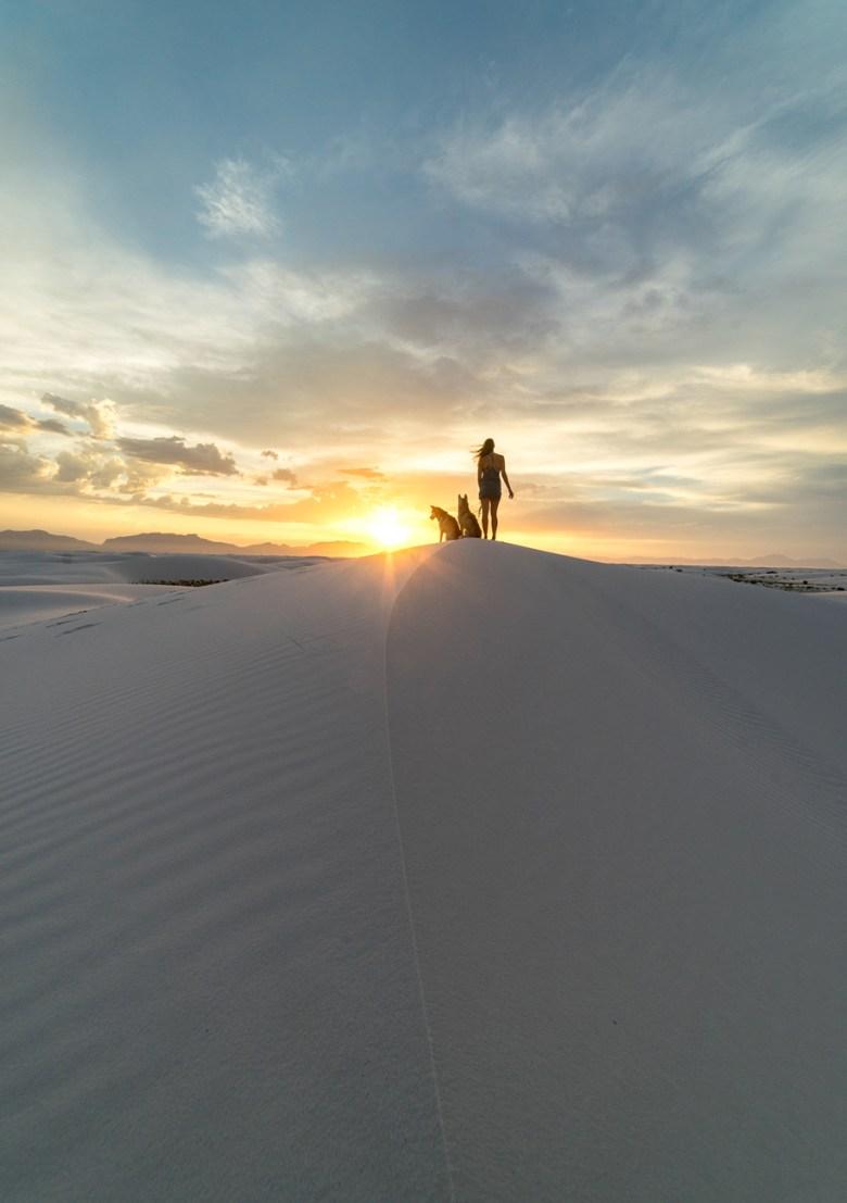 white-sands-25