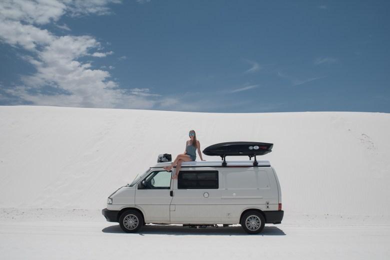 white-sands-6
