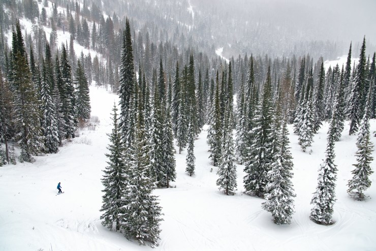 idaho-winter-schweitzer-michael-bonocore-1
