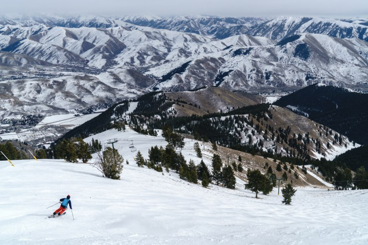 idaho-winter-sun-valley-michael-bonocore-11