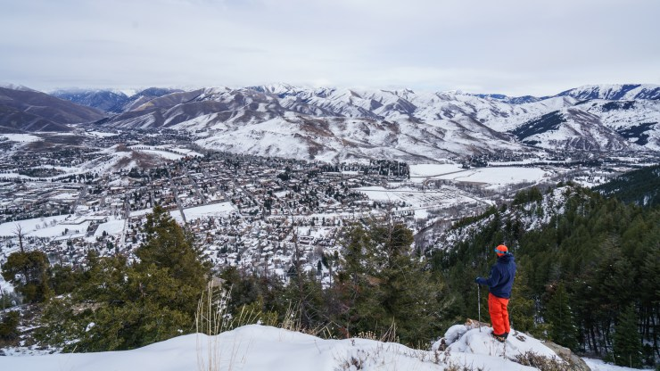 idaho-winter-sun-valley-michael-bonocore-13