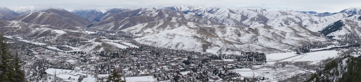 idaho-winter-sun-valley-michael-bonocore-14