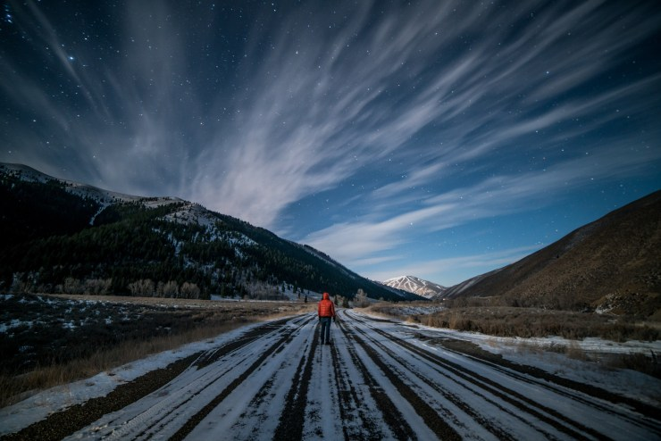 idaho-winter-sun-valley-michael-bonocore-3