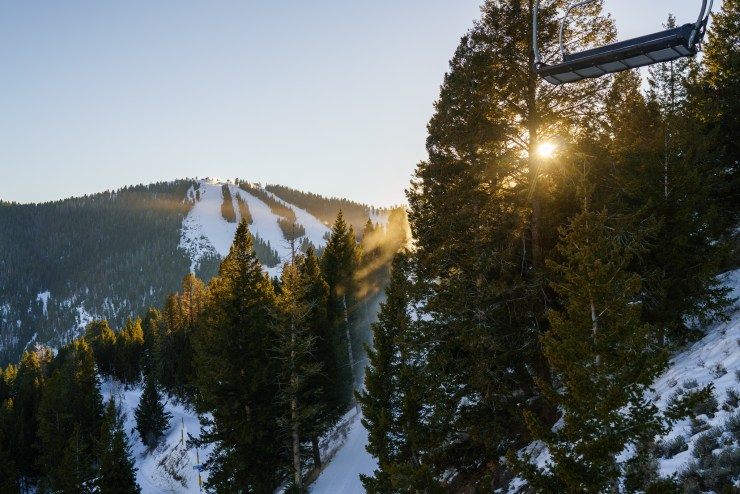 idaho-winter-sun-valley-michael-bonocore-5