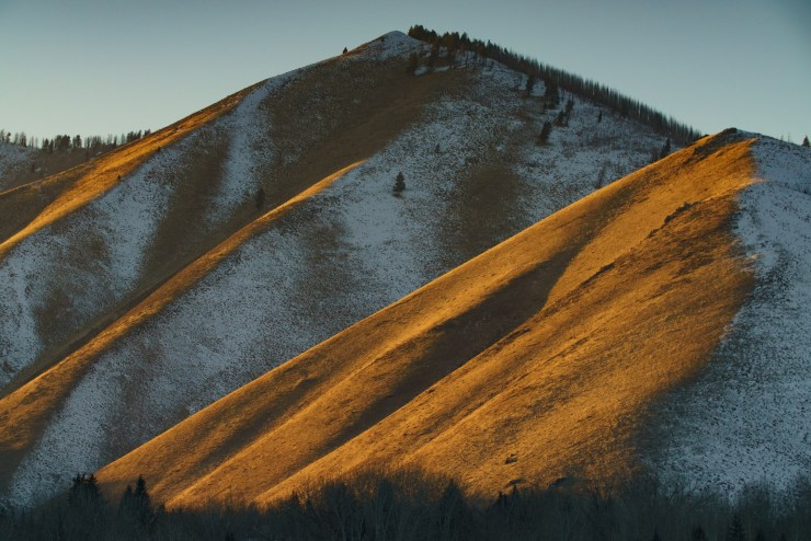 idaho-winter-sun-valley-michael-bonocore-7