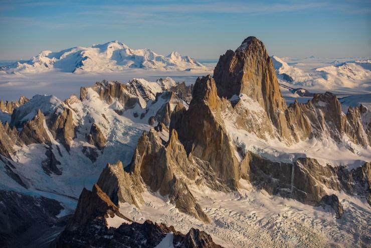 patagonia-7726