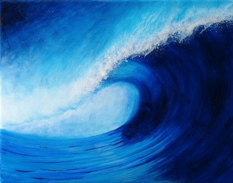 big-blue_01-g-09_original