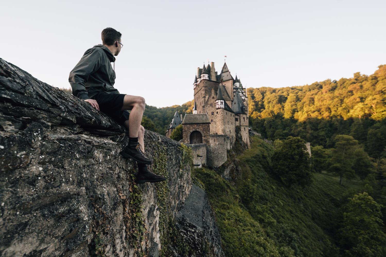 Ttl Shoot Germanroamers 101 Fit Meet The European Creatives In Adoramatvs Through Lens Web Series Resource Travel