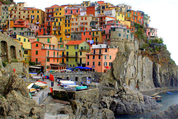 https://i1.wp.com/travel.spotcoolstuff.com/wp-content/uploads/2009/04/manarola.jpg