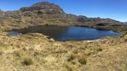 lake-header