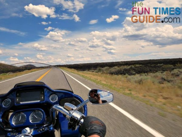 The Best Small Camera For Travel (Including Motorcycling ...