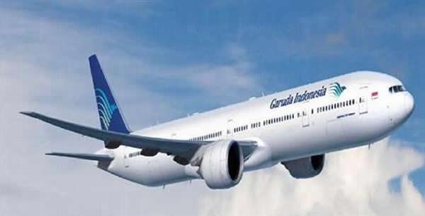 嘉魯達印尼航空悉尼機票花旗卡買一送一   U Travel 旅遊資訊網站