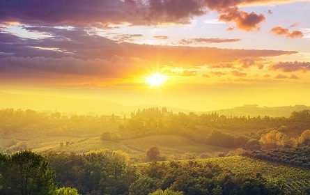 Tuscany Travel Guide US News Travel