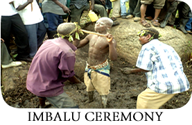 imbalu-ceremony-mbale