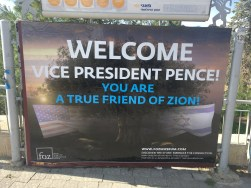 Welcome VP Pence (004)