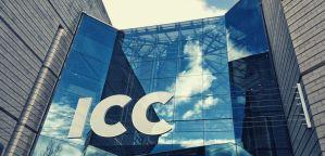 ICC @Peter Goodair