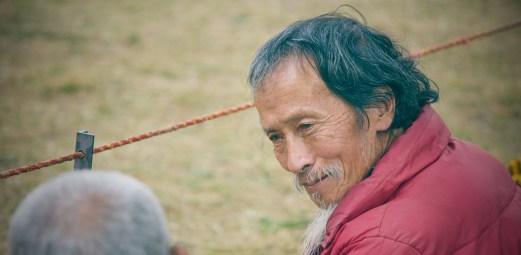 Phunakha