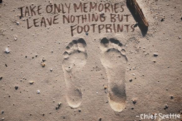footprintswm