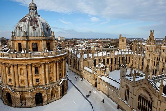 https://i1.wp.com/travel55.co.uk/uploads/images/holidays/just-you/UK/england-oxford-winter.jpg
