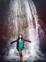 It is the highest waterfall in Nepal and it is the second highest in the Asia . It is located in Terhathum District of Nepal. It has the a height of 365 metres.