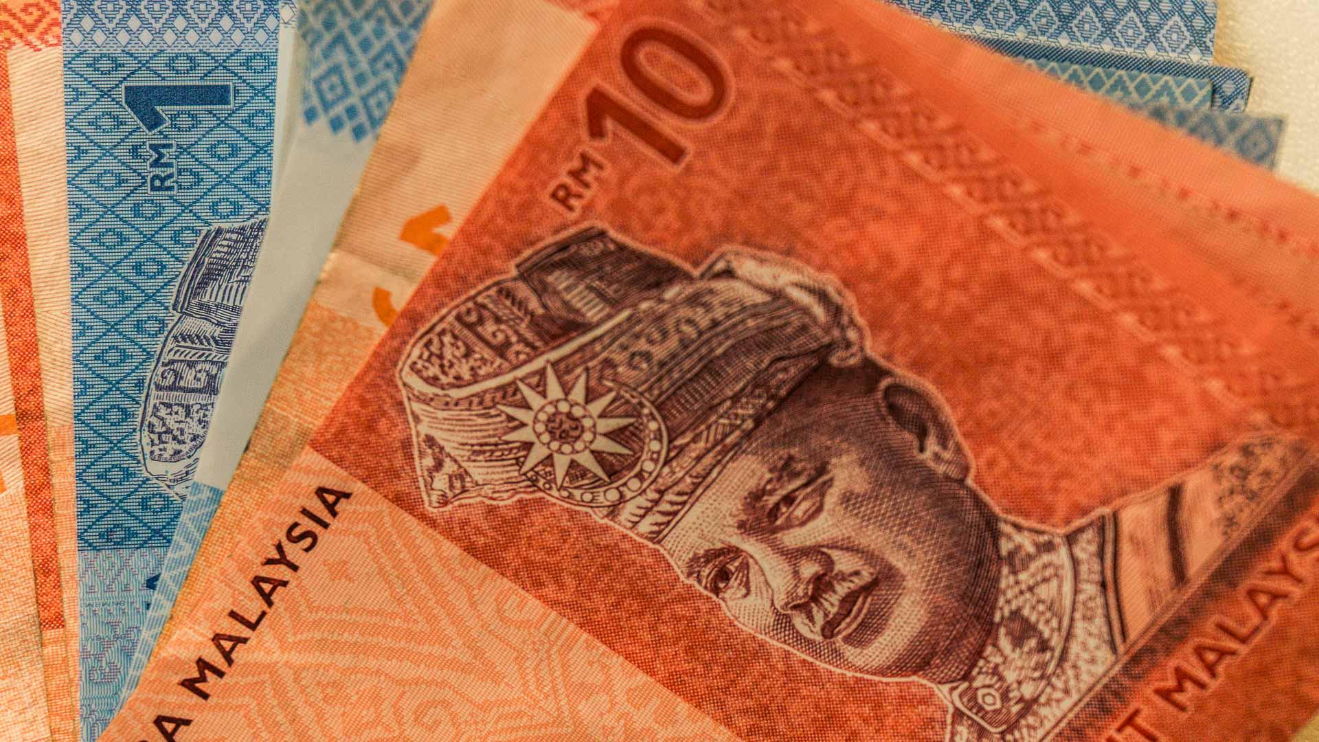 Malaysian ringgit. Is Malaysia expensive?