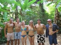 On Ilhad Grande